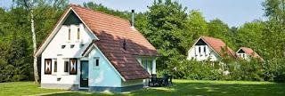 Landal Ferienhaus kaufen