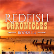 Eve Gaddy's Redfish Chronicles