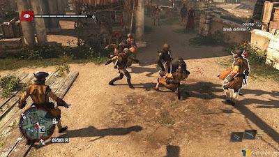 Assassins-Creed-IV-Black-Flag-PC-Screenshot-Gameplay-Review-2