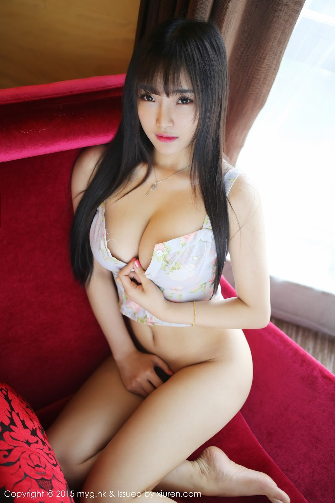 Young selfie Japanese cock