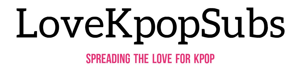 LoveKpopSubs