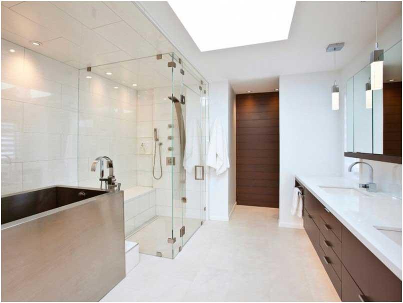 Nice Japanisches Badezimmer Images. Japanisches Badezimmer ...