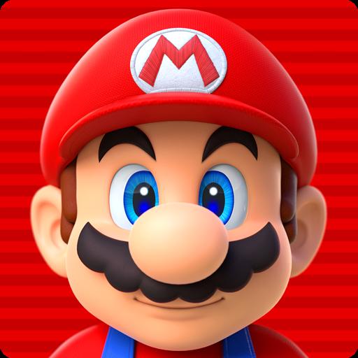 Super Mario Run v3.0.13 Apk Mod [Versão Completa]