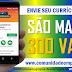 EMPRESA DE TERCEIRIZAÇÕES DE SERVIÇOS OFERECE MAIS DE 300 VAGAS EM PERNAMBUCO