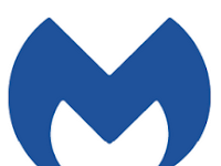 Download Malwarebytes 3.0.6 Offline Installer