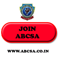 FAQ related to ABCSA, faq related to open computer center in INDIA