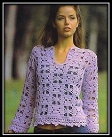 ajurnii pulover kryuchkom.jpg