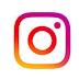 Cara Autolike Instagram Mudah 2017