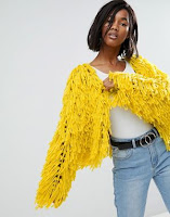 http://www.asos.com/prettylittlething/prettylittlething-shaggy-cardigan/prd/9135462?clr=lime&SearchQuery=shaggy%20cardigan&gridcolumn=2&gridrow=1&gridsize=4&pge=1&pgesize=72&totalstyles=2