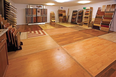 The Value Of Flooring In Home Interior Design Home