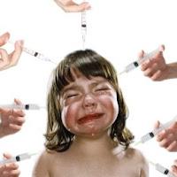 Τα Εμβόλια Φέρνουν Αρρώστιες;