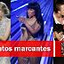 9 momentos ÉPICOS que marcaram a história do VMA