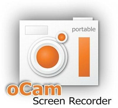 ohsoft screen recorder