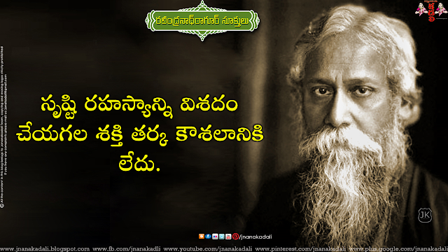 Here is a Nice Telugu Language rabindranath tagore Wallpapers and Images, rabindranath tagore Wallpapers with Telugu Words, rabindranath tagore books in Telugu Language, Telugu rabindranath tagore Good Reads Images, rabindranath tagore Manchi Maatalu, Eenadu Telugu rabindranath tagore Manchi Matalu Wallpapers Pics.