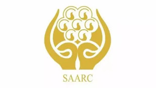 Amendments to Currency Swap Arrangement for SAARC nations approved by Cabinet