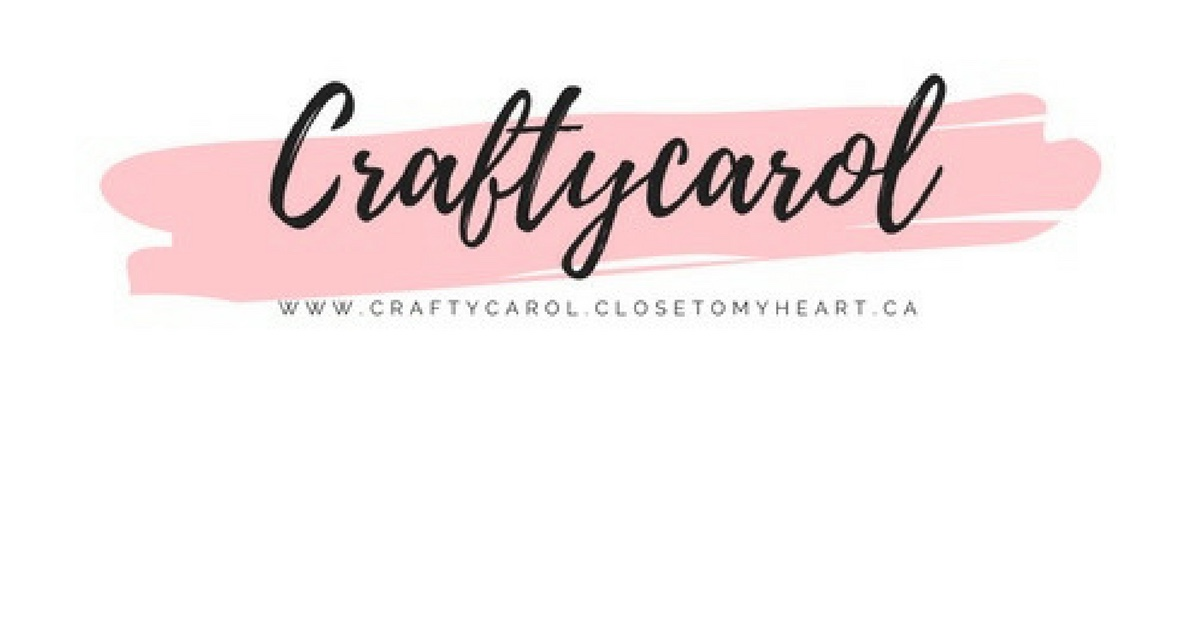 Crafty Carol's Creations