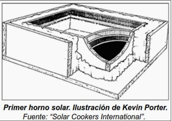 Realidad Energtica Renovable con TECNOLOGAS LMPIAS
