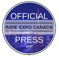indie expo canada 2017