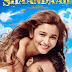 "Vikas Bahl's ""Shaandaar"" (2015): A nonsensical entertainer or Alia in Wonderland?"