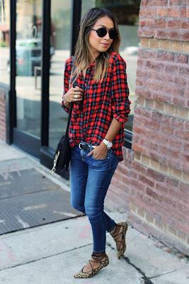 diseños de Blusas de moda