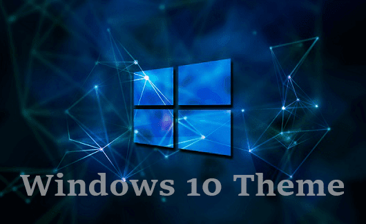 how-to-download-unlimited-windows-10-themes