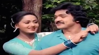 Kairasikkaran (1984) Tamil Movie