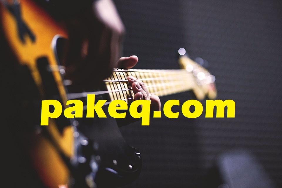 Kunci Gitar Peterpan Semua Tentang Kita Chord Mudah Dan Lirik