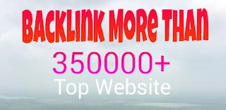 Backlink builder Tools,high Rank Backlink Website Get Free