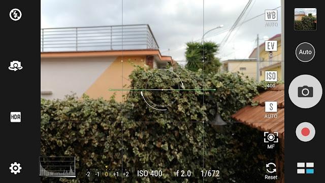 asus-zenfone3-camera-image
