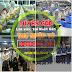 Cập nhật đơn hàng xuất khẩu lao động Nhật Bản Hot tháng 05