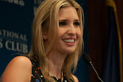 IVANKA LIED: Not All Trump Hotels Provide Paid Maternity Leave