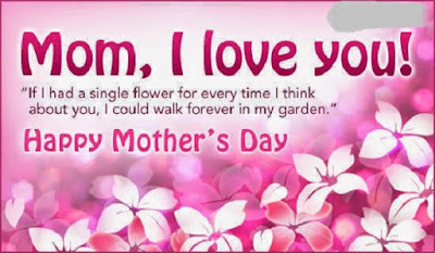 short mothers day quotes from daughter to mother