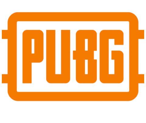Cool clan names for PUBG