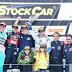 Pole Position: Felipe Fraga, do Pará, é o mais jovem campeão da Stock Car