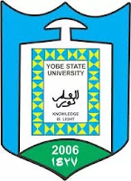 Yobe State University (YSU) Academic Calendar Published Online