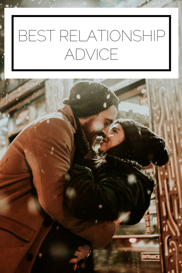 Click to read now or pin to save for later! Here is a roundup of my best relationships posts from the blog to enjoy this Valentine's Day!