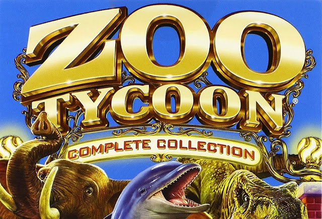 Zoo Tycoon 1 Complete, Game Zoo Tycoon 1 Complete, Spesification Game Zoo Tycoon 1 Complete, Information Game Zoo Tycoon 1 Complete, Game Zoo Tycoon 1 Complete Detail, Information About Game Zoo Tycoon 1 Complete, Free Game Zoo Tycoon 1 Complete, Free Upload Game Zoo Tycoon 1 Complete, Free Download Game Zoo Tycoon 1 Complete Easy Download, Download Game Zoo Tycoon 1 Complete No Hoax, Free Download Game Zoo Tycoon 1 Complete Full Version, Free Download Game Zoo Tycoon 1 Complete for PC Computer or Laptop, The Easy way to Get Free Game Zoo Tycoon 1 Complete Full Version, Easy Way to Have a Game Zoo Tycoon 1 Complete, Game Zoo Tycoon 1 Complete for Computer PC Laptop, Game Zoo Tycoon 1 Complete Lengkap, Plot Game Zoo Tycoon 1 Complete, Deksripsi Game Zoo Tycoon 1 Complete for Computer atau Laptop, Gratis Game Zoo Tycoon 1 Complete for Computer Laptop Easy to Download and Easy on Install, How to Install Zoo Tycoon 1 Complete di Computer atau Laptop, How to Install Game Zoo Tycoon 1 Complete di Computer atau Laptop, Download Game Zoo Tycoon 1 Complete for di Computer atau Laptop Full Speed, Game Zoo Tycoon 1 Complete Work No Crash in Computer or Laptop, Download Game Zoo Tycoon 1 Complete Full Crack, Game Zoo Tycoon 1 Complete Full Crack, Free Download Game Zoo Tycoon 1 Complete Full Crack, Crack Game Zoo Tycoon 1 Complete, Game Zoo Tycoon 1 Complete plus Crack Full, How to Download and How to Install Game Zoo Tycoon 1 Complete Full Version for Computer or Laptop, Specs Game PC Zoo Tycoon 1 Complete, Computer or Laptops for Play Game Zoo Tycoon 1 Complete, Full Specification Game Zoo Tycoon 1 Complete, Specification Information for Playing Zoo Tycoon 1 Complete, Free Download Games Zoo Tycoon 1 Complete Full Version Latest Update, Free Download Game PC Zoo Tycoon 1 Complete Single Link Google Drive Mega Uptobox Mediafire Zippyshare, Download Game Zoo Tycoon 1 Complete PC Laptops Full Activation Full Version, Free Download Game Zoo Tycoon 1 Complete Full Crack, Free Download Games PC Laptop Zoo Tycoon 1 Complete Full Activation Full Crack, How to Download Install and Play Games Zoo Tycoon 1 Complete, Free Download Games Zoo Tycoon 1 Complete for PC Laptop All Version Complete for PC Laptops, Download Games for PC Laptops Zoo Tycoon 1 Complete Latest Version Update, How to Download Install and Play Game Zoo Tycoon 1 Complete Free for Computer PC Laptop Full Version, Download Game PC Zoo Tycoon 1 Complete on www.siooon.com, Free Download Game Zoo Tycoon 1 Complete for PC Laptop on www.siooon.com, Get Download Zoo Tycoon 1 Complete on www.siooon.com, Get Free Download and Install Game PC Zoo Tycoon 1 Complete on www.siooon.com, Free Download Game Zoo Tycoon 1 Complete Full Version for PC Laptop, Free Download Game Zoo Tycoon 1 Complete for PC Laptop in www.siooon.com, Get Free Download Game Zoo Tycoon 1 Complete Latest Version for PC Laptop on www.siooon.com.