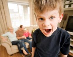 annoying little kid - photo #20