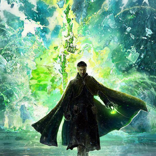 Petyr Baelish Wallpaper Engine
