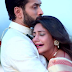 Ishqbaaz 29th November 2016 – Full Episode