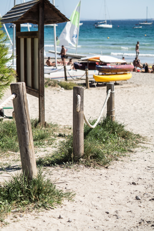 www.fim.works | Fotografie. Wortakrobatik. Wohngefühl. | Lifestyle-Blog | La Isla Blanca Ibiza, Ses Salines