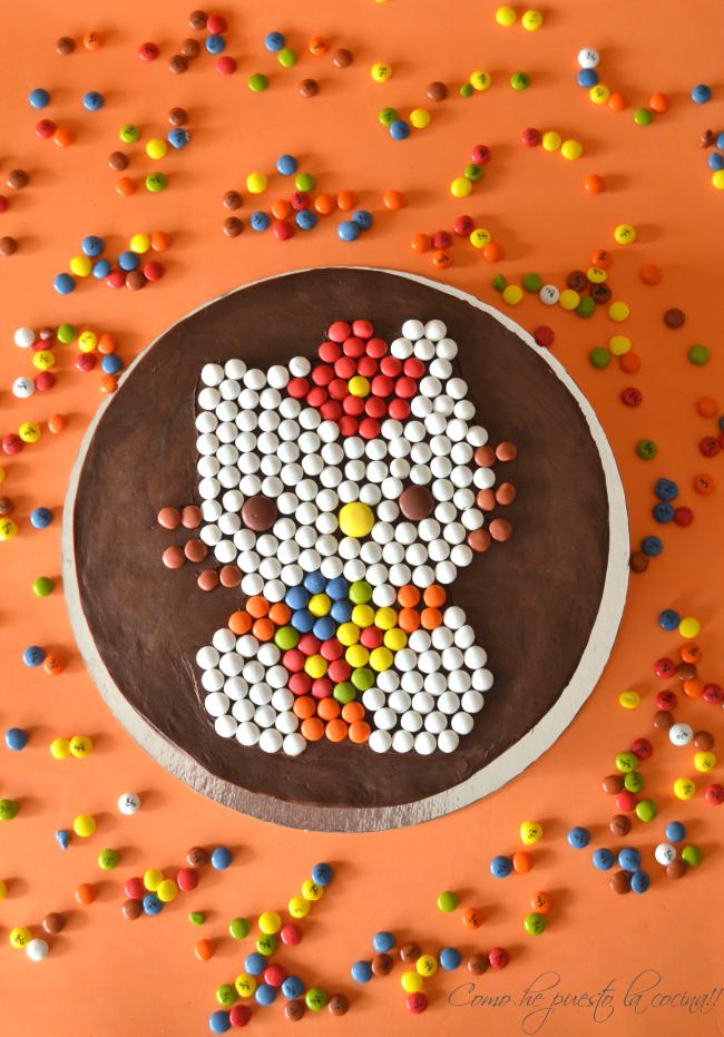 tarta-de-cumpleaños-para-niños