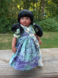 http://www.angelfire.com/art/dollmemories/riley/anjali_club.html