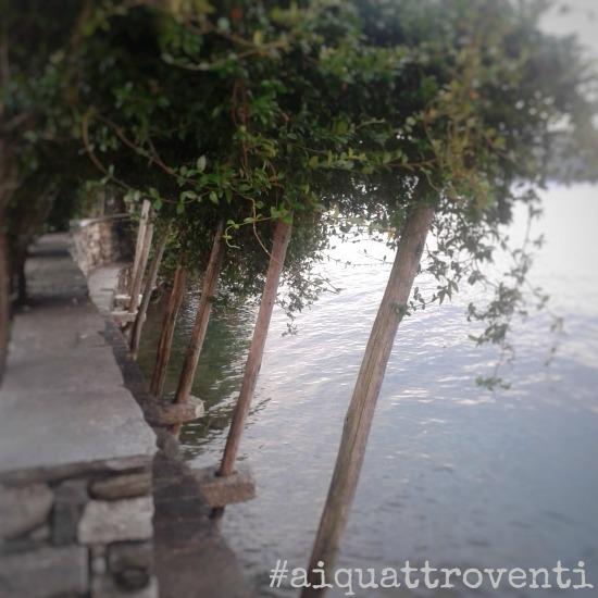 aiquattroventi-lagodorta-pettenasco-palangher
