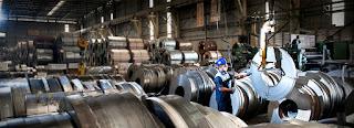Info Terbaru Lowongan Kerja 2019 PT.Steel Pipe Indonesia