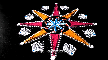 rangoli-making-tools-ideas-216ab.png
