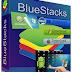 BlueStacks 4.40.0.1109