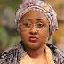 Why I criticised my husband's government, Aisha Buhari explains- Aisha Buhari Opens Up