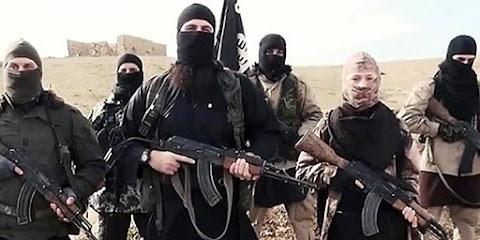 Rosztovban 19 évre ítéltek egy terroristának állt volt katonatisztet