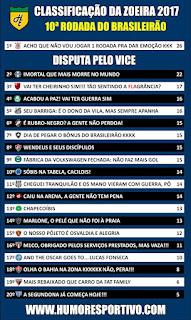 d8d9c8524f Futebol Elite